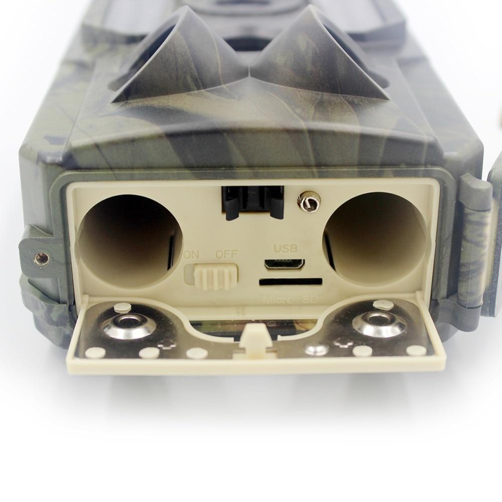 PR400C-4