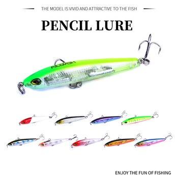 Fishing Lure Bait International