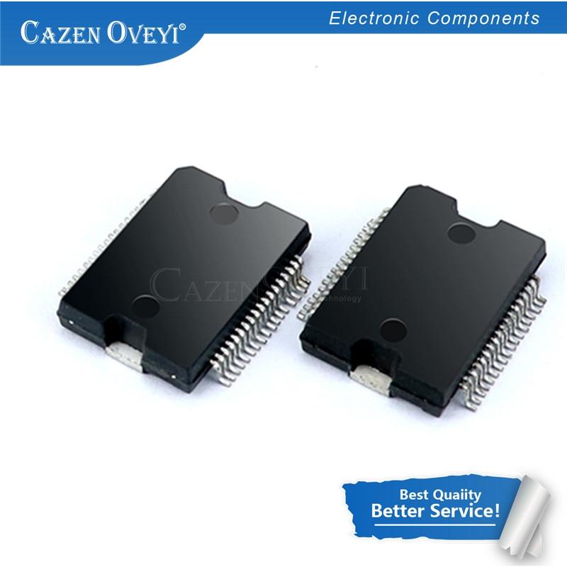 5 pçs/lote L9147 HSSOP-36 Carro carro chip IC Em Stock