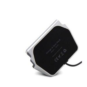 Image 4 - Caricabatterie universale per dock station di tipo c per Huawei mate 20X Mate 20 10 pro lite p30 p20 pro lite caricabatterie per Iphone x xs xr
