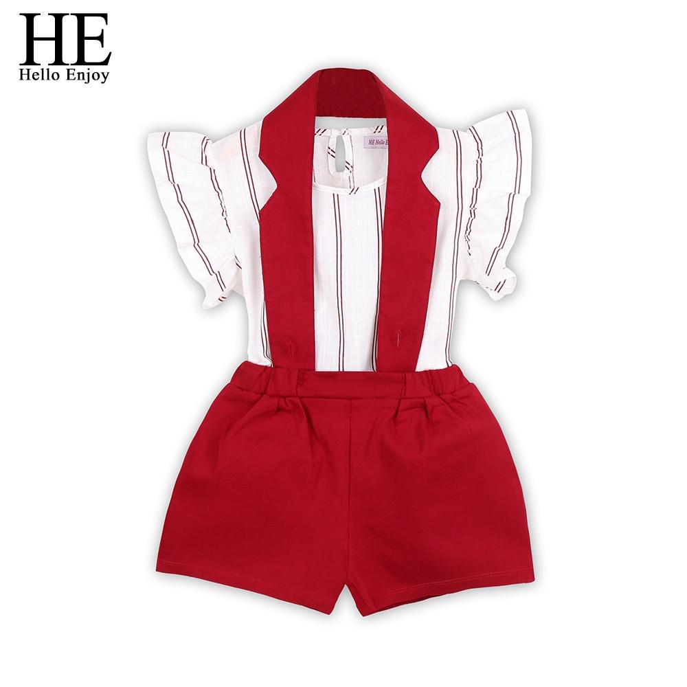 LH154 red
