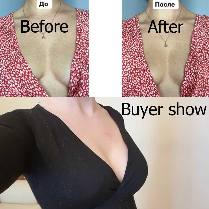 الثدي بتلات الشريط العشير مثير الملابس الداخلية اكسسوارات النساء مفيدة سيليكون دفع ما يصل الثدي الحلمة غطاء غير مرئية صدرية لاصقة