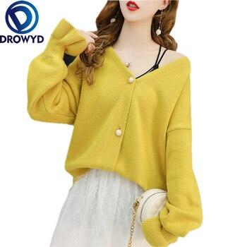 Купон Одежда в Shop5364211 Store со скидкой от alideals