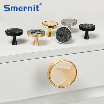 Elegant Door Knobs and Handles for Cabinet Kitchen Cupboard Zinc Alloy Furniture Handles Dresser Drawer Pulls Wall Hanging Hooks exported single hole crystal zinc alloy furniture handles knobs pulls for doors cabinets cupboards
