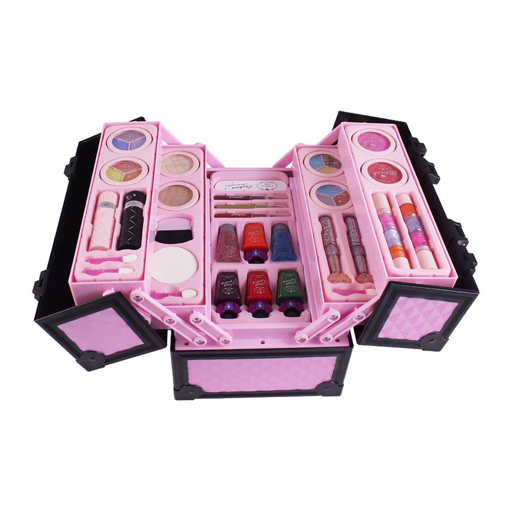 Купить косметику для девочек 10 лет купить эйвон в екатеринбурге