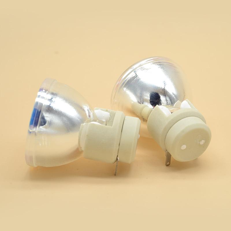 5J.JEE05.001/5J.J9E05.001 para BenQ W2000 W1110 HT2050 HT3050 W1400 W1500 P-VIP da lâmpada do projetor lâmpada 240/0. 8 E20.9N