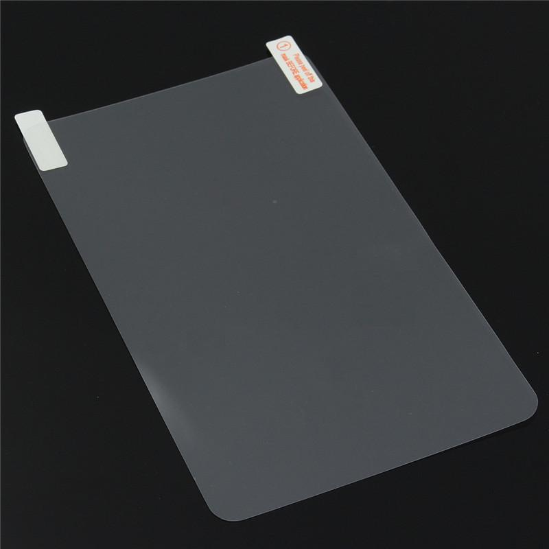 Universal 10 Inch 10.1 Inch (236*166mm) For BMXC K107 S107 K108 T900 Tablet PC Ultra Clear LCD Front Screen Protector Film