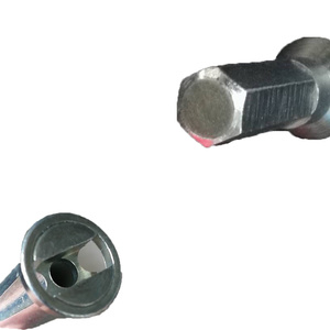 Image 5 - Electrician General Automatic Wire Stripper and twisted wire Tool Quick Automatic Stripper Line Cable Peeling Twisting Connector