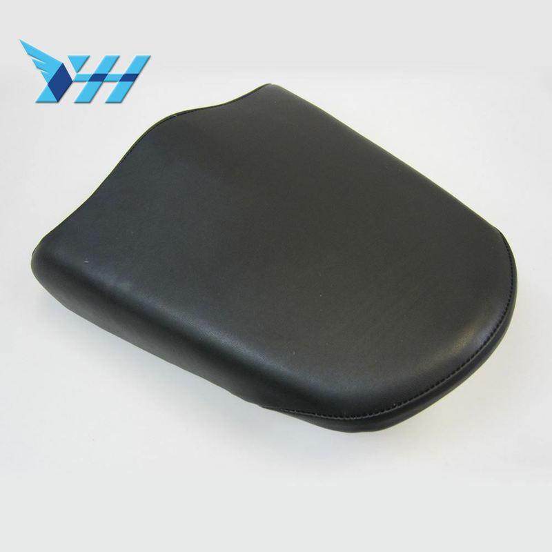 CBR250 CBR 250 Rear Passenger Pillion Seat For HONDA CBR250RR 2011 CBR 250 RR CBR 1000RR Motorcycle Black Cushion Seat