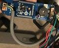 Для Xiaomi Mijia M365 птица электрический скутер скейтборд BT Монтажные платы PCB приборной панели запасные части