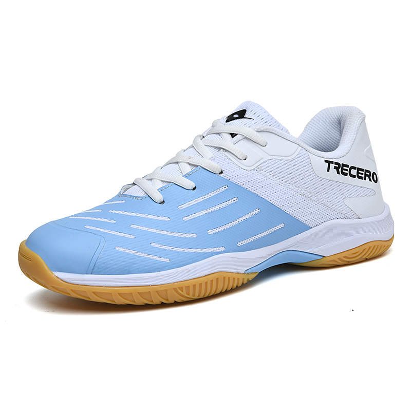 Table Tennis Shoes Men Professional Court Sport Volleyball Sneakers Breathable Men's Zapatos Badminton Volleyball Shoes