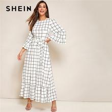 Sino SHEIN Grade Com