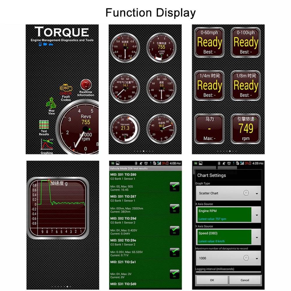 Super-Mini-ELM327-OBDII-OBD2-Bluetooth-Car-Diagnostic-Wireless-Scanner-Tool-Car-Accessories (4)