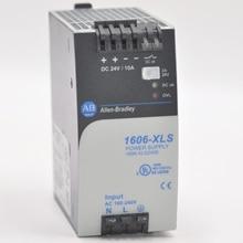 Allen Bradley 1606-XLS240E AB switching power supply
