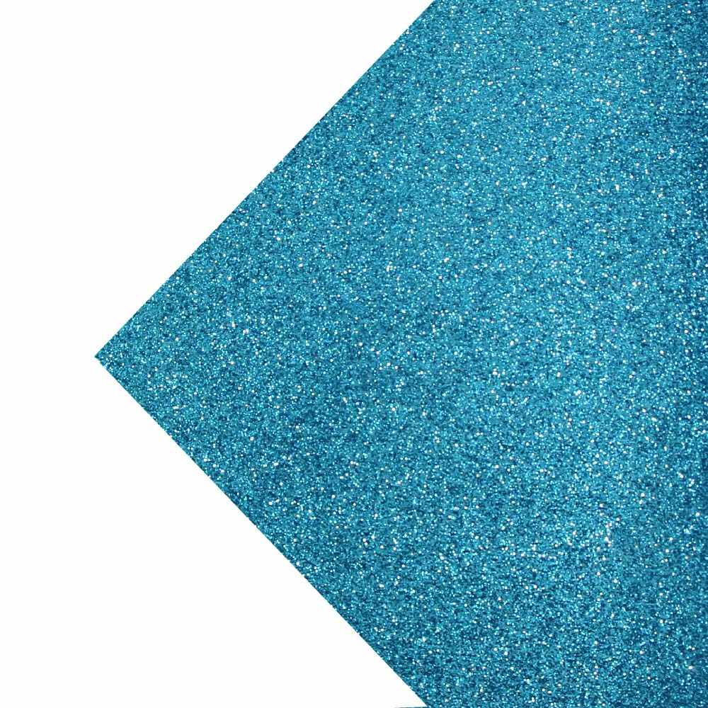 20X30 см сплошной цвет синтетическая кожа блестящая ткань искусственная Синтетическая Кожа DIY ремесла для обуви/сумки/аксессуары для волос материал