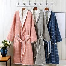 Прямые продажи с фабрики газ проект хлопок купальные халаты