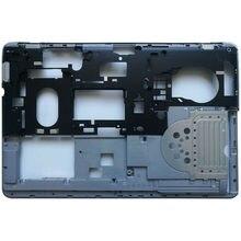 New Original for HP Probook 650 G2 655 G2 ottom Base Cover Case 840725-001 набор инструмента ottom 91002