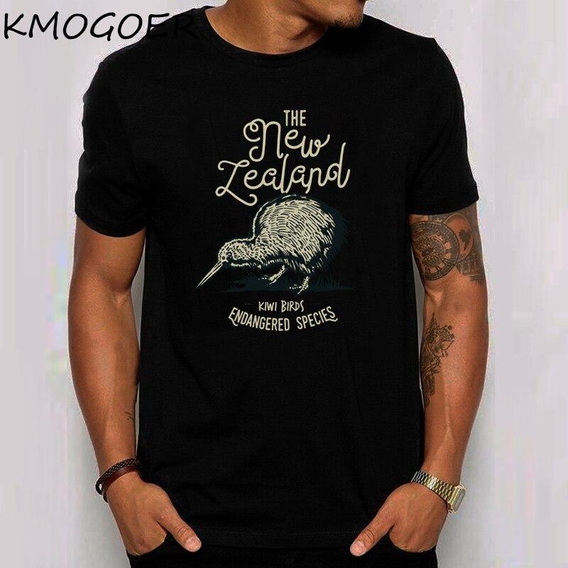 Maori Tiki Mask Tattoo New Zealand Kiwi NZ Tee T Shirt 100/% Cotton Mens Womens