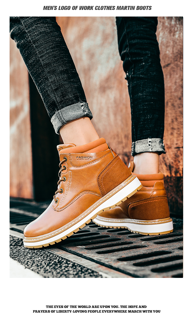 fashion boots (13)