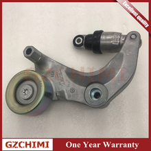31170-R0A-015 31170-R0A-005 31170R0A015 31170R0A005 Belt Tensioner Assembly For Honda Civic 1.8L 2012 2013 2014 2015