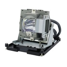 P-VIP 280 0.9 E20.9 high quality bulbs Replacement projector lamp SP-LAMP-072 For Infocus IN3134a/IN3136a/IN3138HD projectors original p vip bulb inside projectors lamp ec j6300 001 for acer p5270i p7270 p7270i projectors