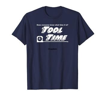 Majsterkowanie czy wszyscy wiedzą która jest godzina T-Shirt tanie i dobre opinie Daily SHORT CN (pochodzenie) COTTON Cztery pory roku Na co dzień Z okrągłym kołnierzykiem Short sleeve white t-shirt tshirts Black White tee shirt t shirt tops