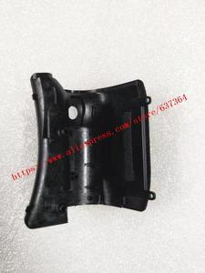 Image 3 - New original Right grip Rubber Unit for Canon FOR EOS 750D 760D Kiss X8i;Rebel T6i ;Kiss 8000D;Rebel T6S SLR camera repair parts