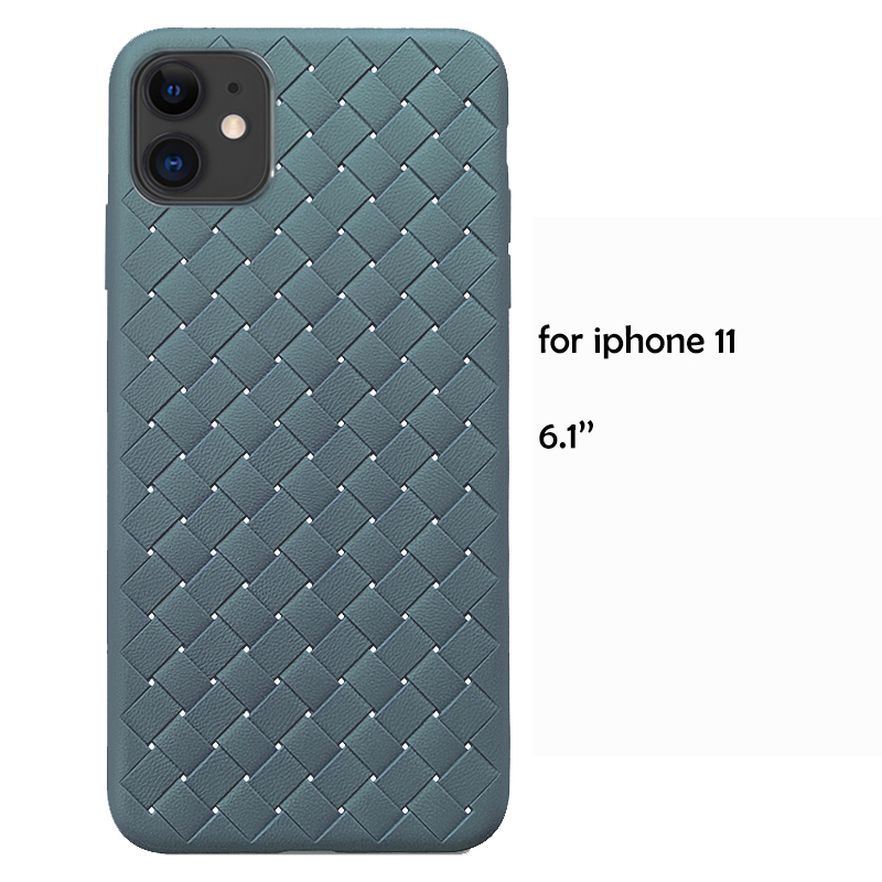 gray for iphone 11