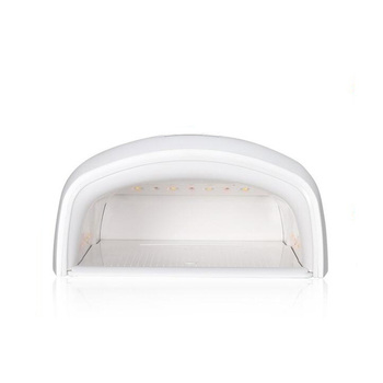 60W Built-in Battery Wireless UV Lamp S10 Gel Nail Polish Dryer Nail Curing Light Cordless LED Nail Lamp 4