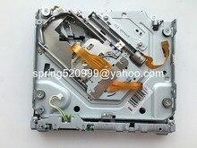 Подвешиваемый без гвоздей единый механизм DVD DVD-M3.5 погрузчика DVD-V4 SF-HD8 двухслойные без PCB для Mercedes BMW CCC MK4 SAAB автомобиля Ford DVD Navi