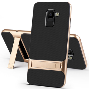 Silicon Mobile Phone Case for