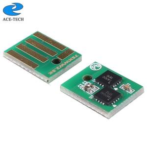 Image 5 - Ue 50F2000 502 50F2H00 502H 50F2X00 502X 50F2U00 502U reset tonera chip dla lexmark MS310 MS312 MS410 MS415 MS510 MS610 drukarki