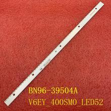 Striscia di retroilluminazione a LED per Samsung BN96 39504A UE40K5510 ueue40k5579 UE40K5600 UE40K6300 UE40K6370 UN40K6250 UE40K5600AK