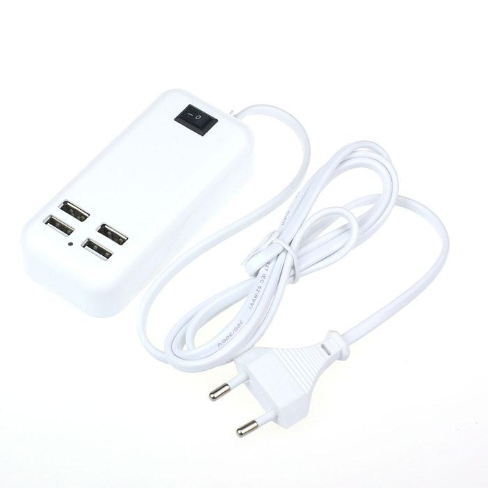 15 вт usb зарядное устройство быстрая зарядка мобильный телефон