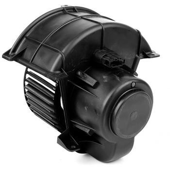 Передний правый Нагнетатель двигателя Подходит для AUDI 7L0820021S 7L0 820 021S 7L0820021N 7L0 820 021N автомобильные аксессуары
