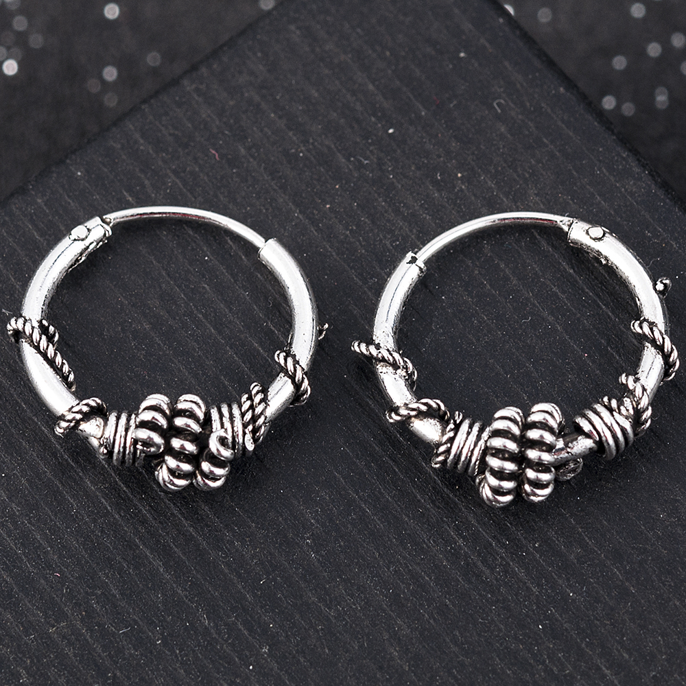 2020 NEUE Unisex Vintage Stud Ohrringe Männer Frauen Mode Ohr Baumeln Schmuck Geschenke Schmuck Für Frauen