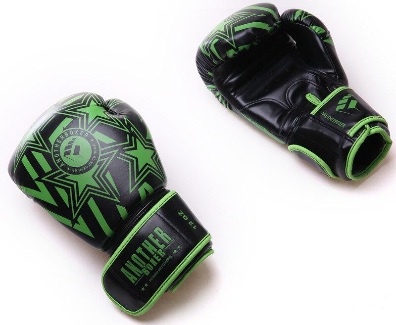 H9b7aaef5844445479bdb3d76a0a503eaQ - Sleek Men's boxing gloves