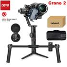 Zhiyun Crane 2 3-Axi...