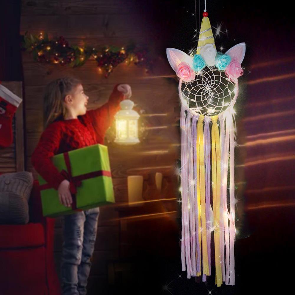 Drumenvanger Ins estilo decoraciones navideñas ornamento luz led para fiestas decoración de boda hecha a mano mesita de noche colgante regalo Cabeza de oveja de resina creativa cabeza de cráneo colgante de pared 3D Animal escultura de Longhorn figuritas artesanías cuernos decoración del hogar adornos