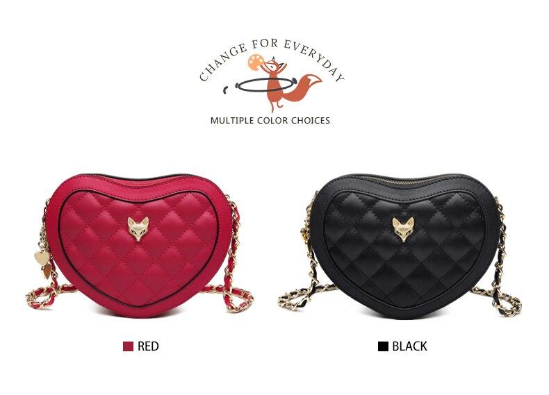 bolsa moda estilo novo design aleta sacos