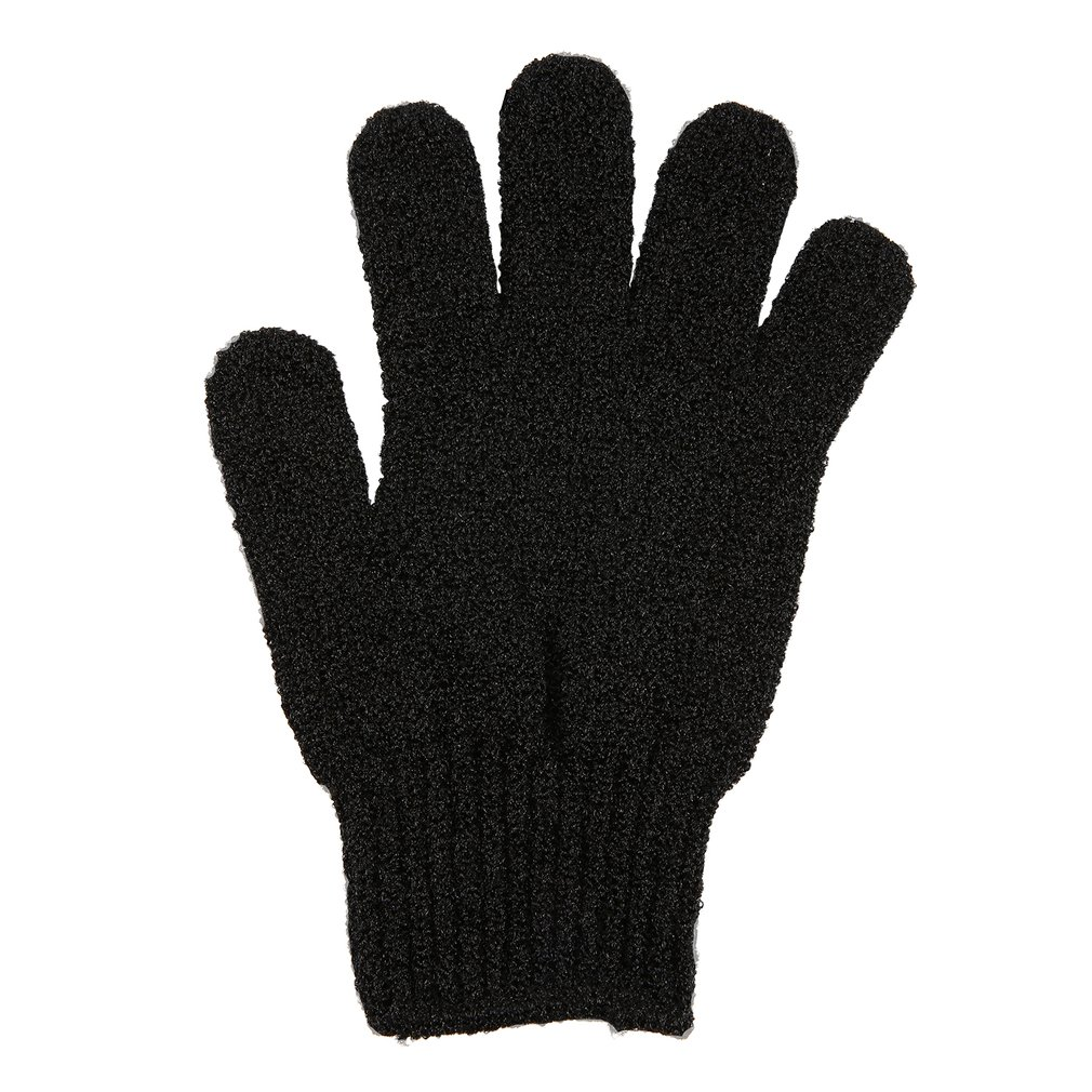 NEW Exfoliating Gloves Full Body Scrub Dead Cells Soft Skin Blood Circulation Shower Bath Spa Exfoliation Accessories Massager