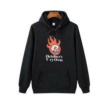 Hotsale ovo nova moda hoodies masculino & feminino casa camisola pulôver unisex streetwear primavera & outono terno para os amantes