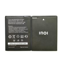 5pcs/Lot New 2250mAh Polymer Smart Mobile Phone Bat