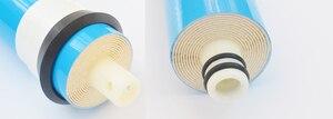 Image 2 - Ro membrana 150 filtro ad osmosi inversa ro membrana cartuccia del filtro dellacqua 2012 150 gpd sistema ad osmosi inversa