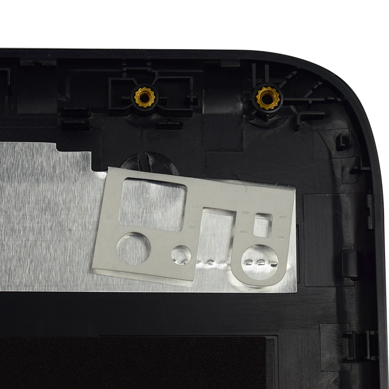 New For HP 17 X 17 Y 17X 17Y 17 AY 17 BA 270 G5 17 X000 17 X100 LCD Back Cover 856585 001 856591 001 46008C0C000150 Black in Laptop Bags Cases from Computer Office