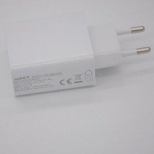 Image 3 - Оригинальный USB кабель адаптер для зарядного устройства для OUKITEL K10000 Pro k10000pro