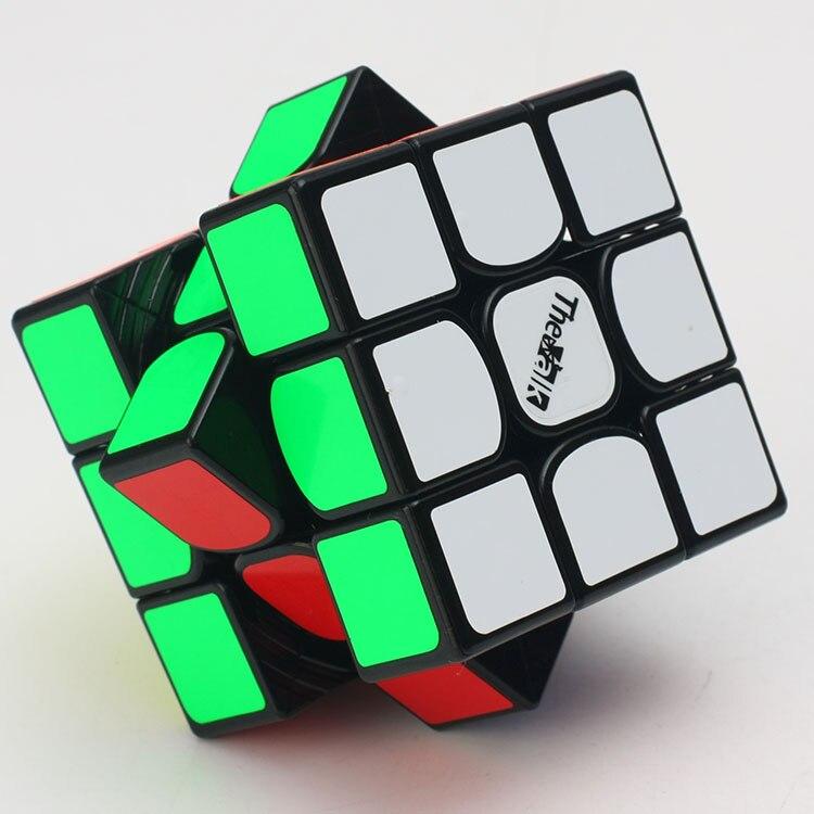 Cheap Cubos mágicos