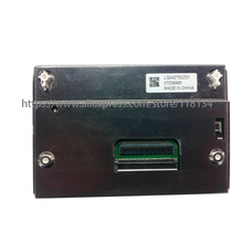 A+ 4,2 дюймов ЖК-дисплей дисплей Экран Панель LQ042T5DZ01 LQ042T5DZ11 LQ042T5DZ11A LQ042T5DZ13A LQ042T5DZ13K LQ042T5DZ13B LQ042T5DZ0