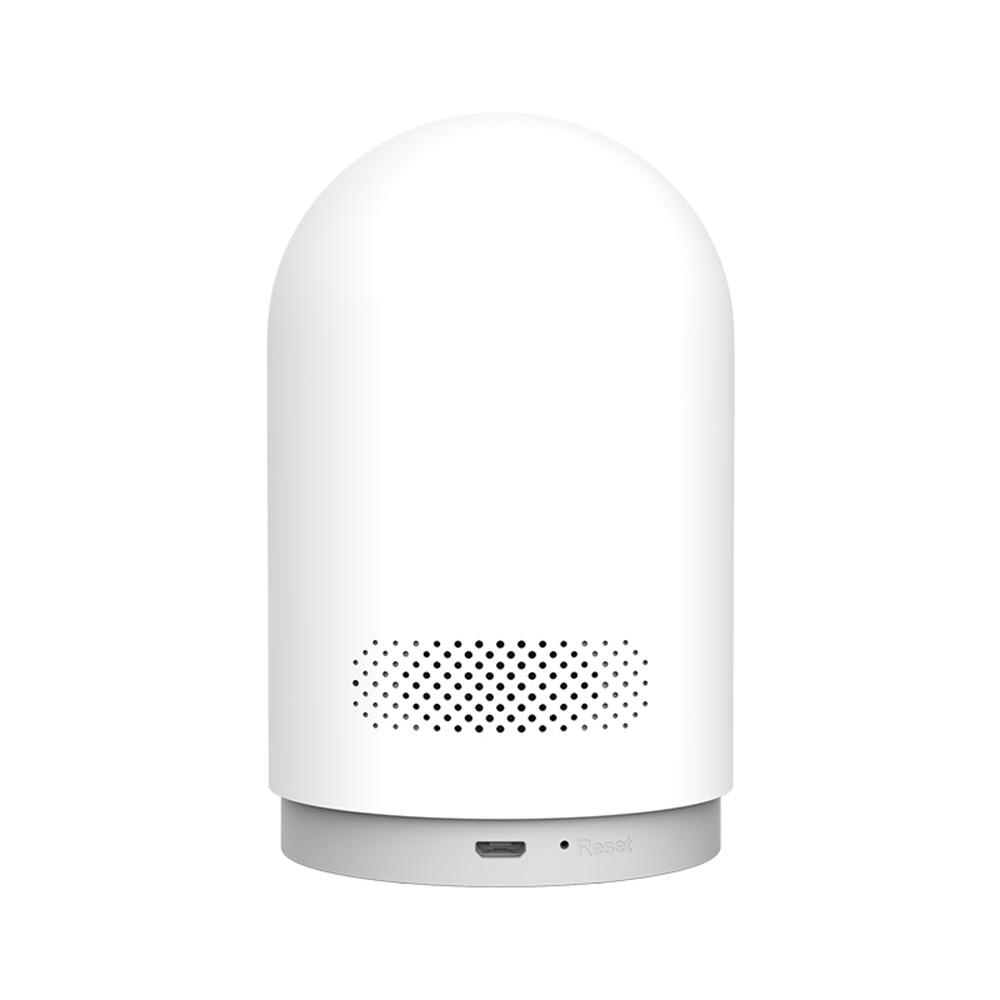 Free ShipüXiaomi Monitor Gateway Smart-Ip-Camera Security Wifi Home New Pro 5GHZ for 360-Angle-Ptz