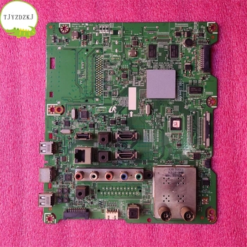Good test working for Samsung main board UA32ES6300RXZN BN41-01812A BN41-01812 UA32ES6200RXZN BN94-05686X motherboard UA32ES6300 95% new good working for air conditioning motherboard computer board juk7 820 264 juk6 672 483 board good working
